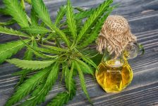 10 Must-Know Facts About CBD Oil