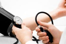 Does Smoking Cannabis Give You High Blood Pressure?