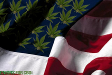 List of Qualifying Health Conditions For Medical Marijuana In Each State