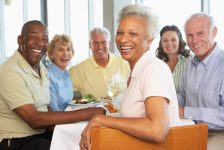 Healthy Aging: Gift ideas for seniors we love
