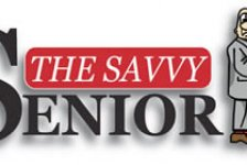 Savvy Senior: Recognizing and treating depression in retirement