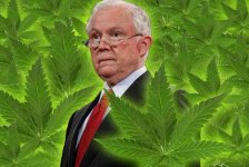 "Attorney General Sessions ""Crackdown"" is a Real Threat, the Industry Reacts"