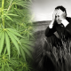 Studies Suggest CBD Provides Fast-Acting Relief from Anxiety