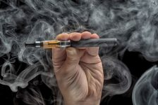 Easiest-to-Use Vape Pens for Seniors