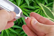 BREAKING NEWS: CBD Oil May Eliminate The Need For Insulin Shots