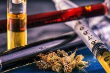 Can CBD Prolong Sobriety In Recovery Addicts?