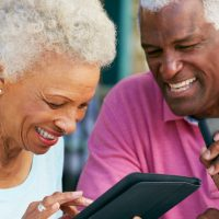 Three Things Seniors Need to Know About Identity Theft