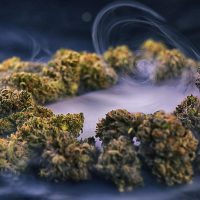 10 Practical Tips For Cannabis Beginners