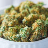 7 Reasons Why Cannabis Is One of the Best Preventive Medicines