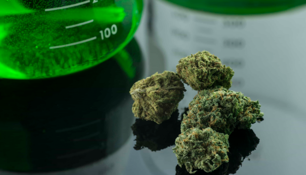 How Do You Know If Your CBD Is Pure?