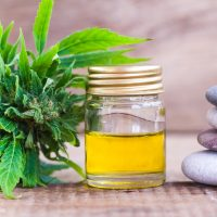200 Years Of CBD: A Timeline