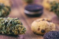 5 Tips For Choosing The Best Edible For You