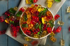 10 Reasons Why You Should Try CBD Gummies