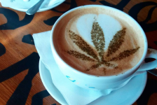 5 Reasons You Should Try Cannabis CBD and Coffee