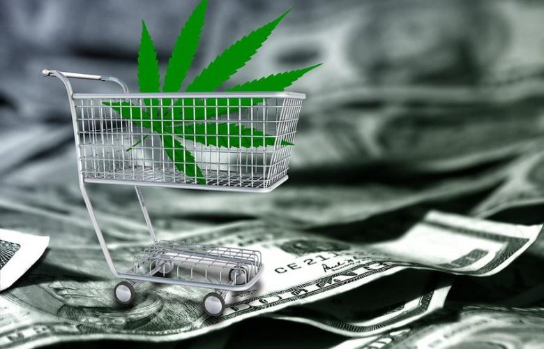 8 Ways to Save Money When Buying Cannabis at Dispensaries