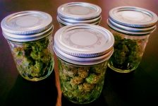 Keep It Fresh: How to Store Your Cannabis Correctly