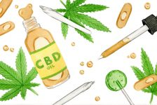 Ohio Now Considers CBD to be Medical Marijuana, Will Only Allow it in Dispensaries