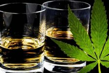Can Cannabis Be Aged Like Wine and Whiskey?
