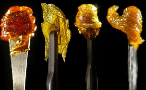 How To: Dab, An Easy Step by Step Guide