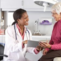 10 Medical Treatments Seniors Should Avoid (Or Question)