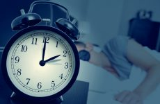 5 Proven Reasons Why You Should Consume Cannabis Before Bed