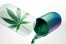 Clinical Trials on CBD and Epilepsy Finally Preparing to Begin in Mississippi