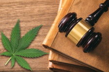 Congress Just Legalized Hemp. That's Huge for the CBD Industry.