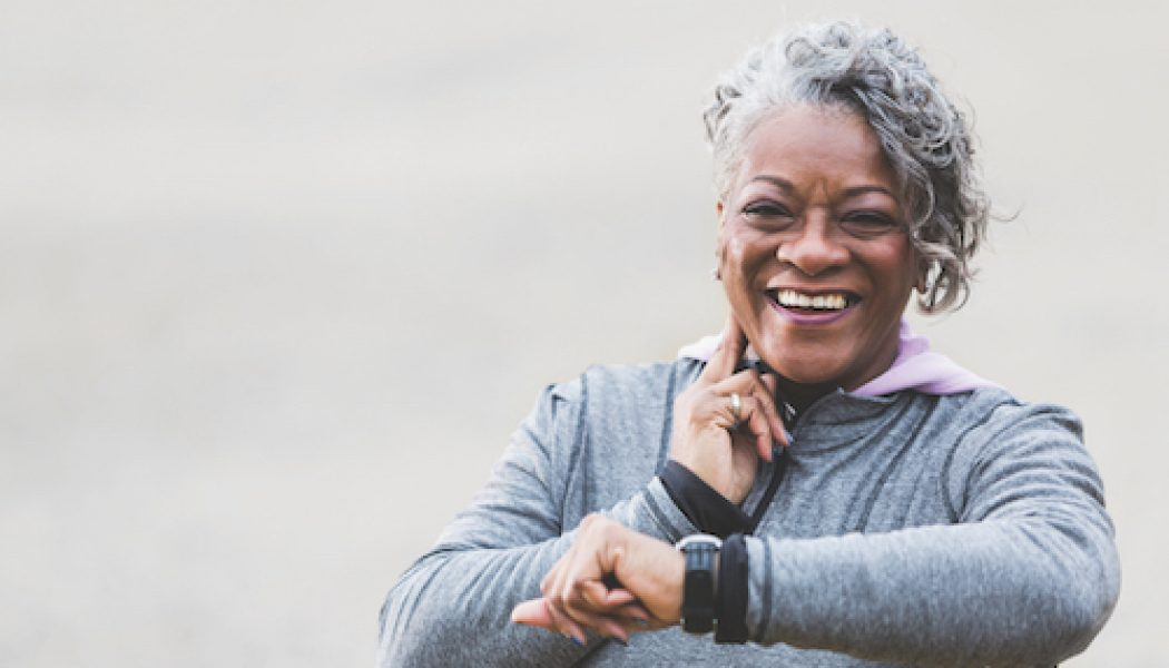 Quick & Easy Ways to Boost Your Nutrition As a Senior
