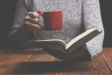 6 Books For The High Minded Reader On Your Holiday List