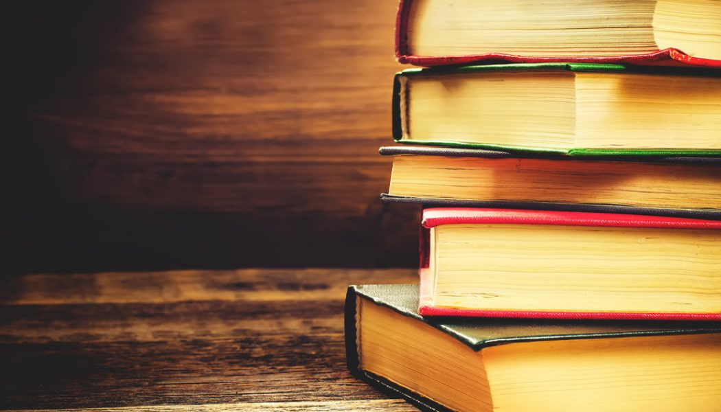 10 Must-Read Books for Seniors