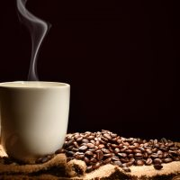 What Are The Benefits Of Mixing CBD And Coffee?