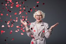 10 Fantastic Valentine's Day Activities & Gifts Perfect for Seniors