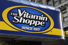 Vitamin Shoppe to sell edible CBD Supplements as consumers clamor for cannabis compound