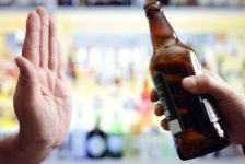 Kids These Days: Younger Generation Now Prefers Cannabis Over Alcohol