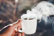 Coffee & Tea Pods Latest Consumer Product To Be Infused with CBD