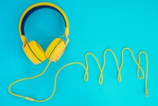 Enjoy Listening to Podcasts? Here are the Top 5 in the Industry