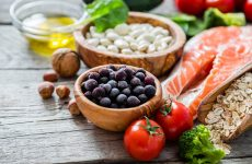 3 Diets Proven To Prevent Alzheimer's Disease