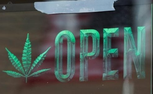Four Takeaways From the Latest Round of Federal CBD Warning Letters