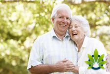 It's Not Pot: What Senior Living Providers Should Know About CBD