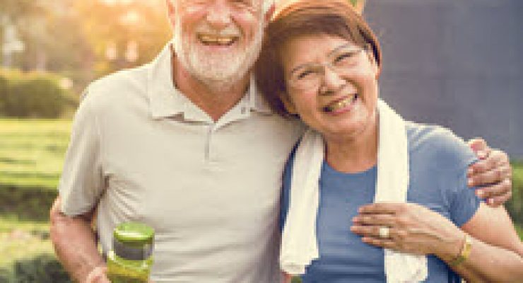Want Extra Years of Life? Keep Blood Pressure Tightly Controlled