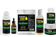 How to read a CBD label